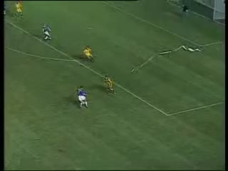 Watch and share Football GIFs and Glasgow GIFs on Gfycat