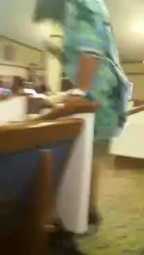 Watch Church GIF on Gfycat. Discover more hey GIFs on Gfycat