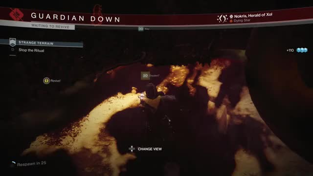 Watch Teammate got behind the door on Nokris GIF by Gamer DVR (@xboxdvr) on Gfycat. Discover more Destiny2, Tommyy Torpedoo, xbox, xbox dvr, xbox one GIFs on Gfycat