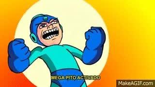 Top 30 Anime En Espanol Gifs Find The Best Gif On Gfycat