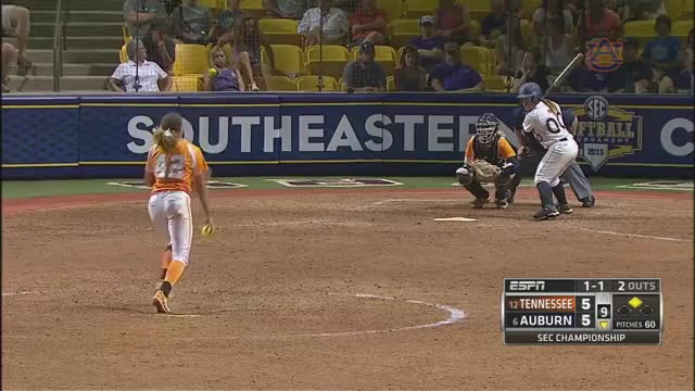 Watch and share Mcksoftball GIFs by telders on Gfycat