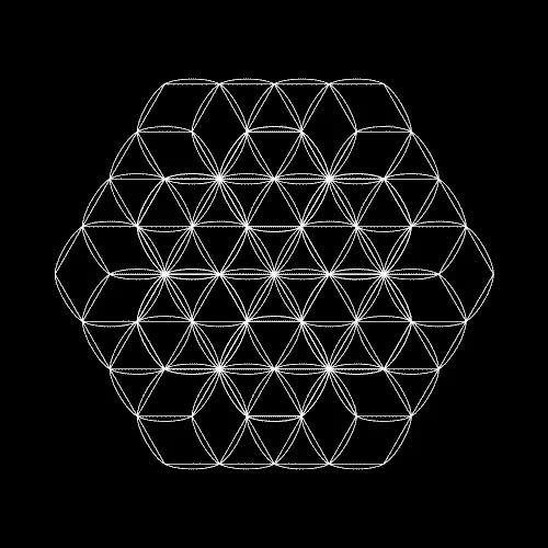Watch and share #generative GIFs on Gfycat