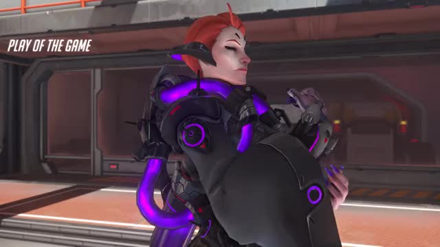 Watch moira-08-10-2018 18-08-10 21-17-50 GIF on Gfycat. Discover more moira, overwatch, potg GIFs on Gfycat