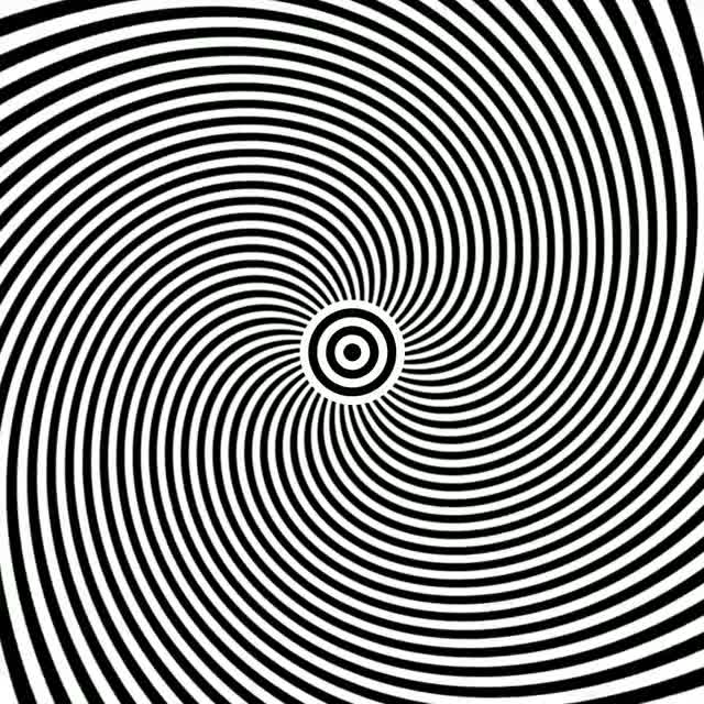 Watch and share Spiral-21 GIFs by chemicalcrux on Gfycat