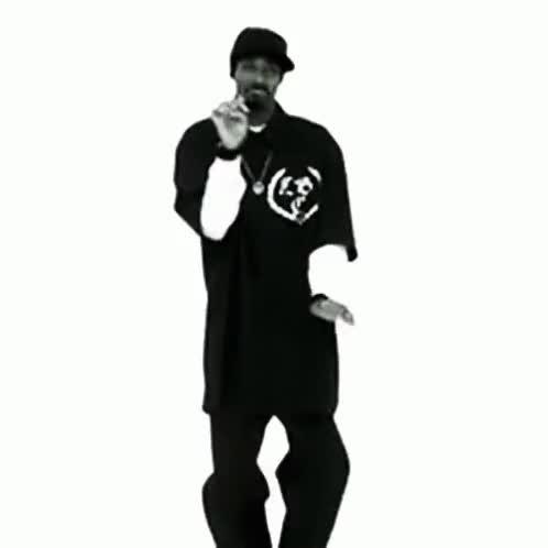 Watch and share Snoop Snoop Dogg GIFs on Gfycat