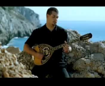 Watch and share Bouzouki GIFs and Dinata GIFs on Gfycat