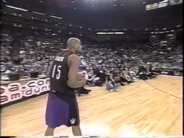 Watch vince carter 2000 GIF on Gfycat. Discover more related GIFs on Gfycat
