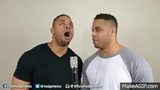 Watch and share Mushrooms That Make Women Orgasm @Hodgetwins GIFs on Gfycat