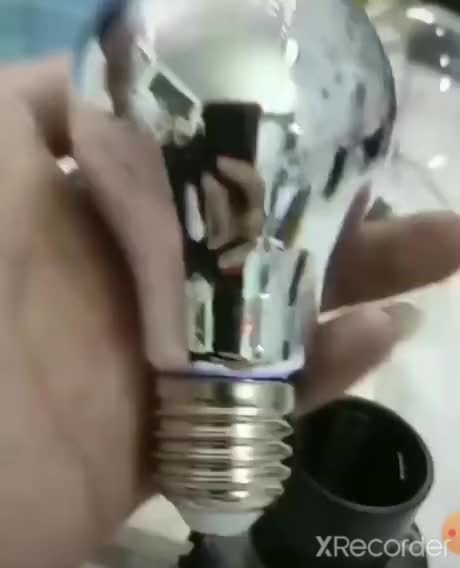 Watch and share Light Bulb GIFs and Lamp GIFs by esberat on Gfycat