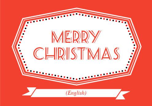 christmas, happy christmas, happy holidays, holiday, merry christmas, xmas, christmas, christmas in korean, korea, merry christmas, seoul GIFs