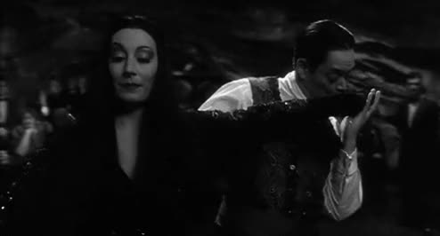 Watch Addams Family GIF on Gfycat. Discover more anjelica huston GIFs on Gfycat