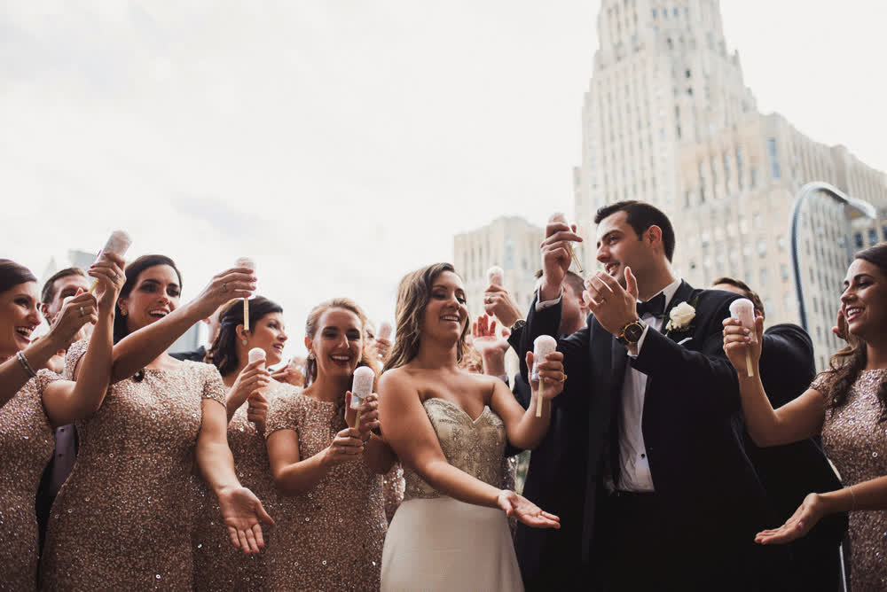 WeddingPhotography, weddingphotography,  GIFs