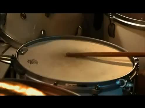 Watch drum GIF on Gfycat. Discover more beat, drum, slow GIFs on Gfycat