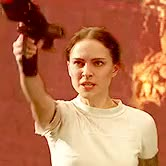 Watch this attack of the clones GIF on Gfycat. Discover more a new hope, anakin skywalker, attack of the clones, finn, han solo, leia organa, luke skywalker, muh gifs, obi wan kenobi, padme amidala, poe dameron, return of the jedi, revenge of the sith, rey, star wars, starwarsedit, sw edit, swedit, the empire strikes back, the force awakens GIFs on Gfycat