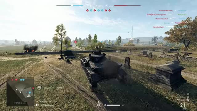 Watch and share Battlefield GIFs and Groundtoair GIFs by Addequate PC Gaming on Gfycat