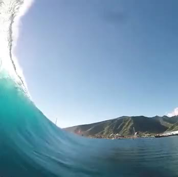 Watch and share Kelly Slater GIFs and Gopro Gif GIFs on Gfycat