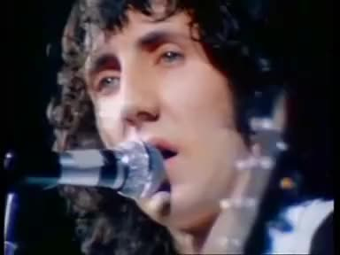 Watch pete townshend GIF on Gfycat. Discover more classic rock, pete townshend, the who, woodstock GIFs on Gfycat