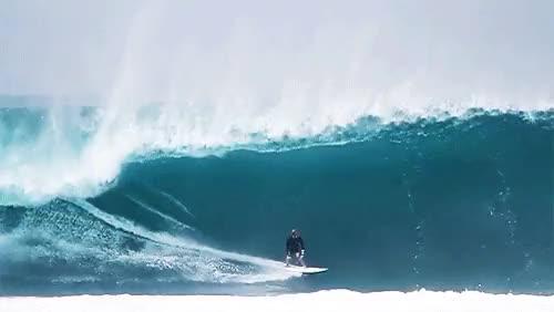 Watch and share John John Florence GIFs and Surfing Magazine GIFs on Gfycat