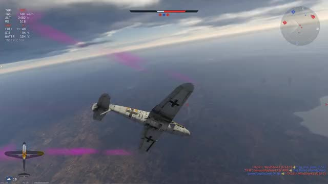 Watch and share War Thunder 2020.05.12 - 04.28.47.08.DVR GIFs on Gfycat