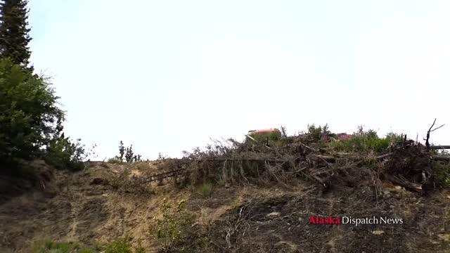 Watch and share Flying Cars Alaska GIFs and Matanuska Valley GIFs on Gfycat