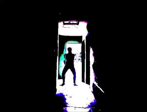 Watch BAILANDO GIF on Gfycat. Discover more BAILANDO GIFs on Gfycat