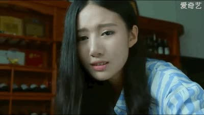 Watch and share 大胸 GIFs on Gfycat
