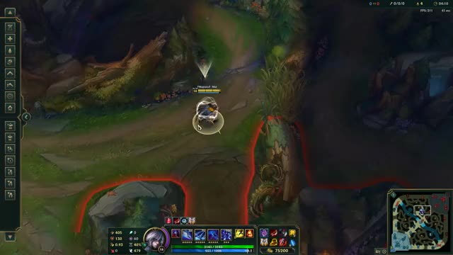 Watch Example GIF on Gfycat. Discover more leagueoflegends GIFs on Gfycat