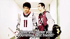 Watch Scott McCall Appreciation GIF on Gfycat. Discover more MA, allison argent, derek hale, i want to clarify that i only have a problem with the scott gif in that post, idc about anyone else, issac lahey, jackson whittemore, lydia martin, mission constructivity, multiep, peter hale, photoset, scott mccall, stiles stilinski, teen wolf, tyler posey GIFs on Gfycat