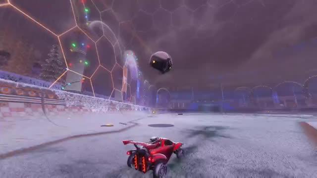 Watch REEIIPP GIF by Xbox DVR (@xboxdvr) on Gfycat. Discover more RocketLeague, SideFlipTicTacs, xbox, xbox dvr, xbox one GIFs on Gfycat