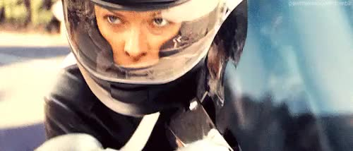 Watch this rebecca ferguson GIF on Gfycat. Discover more MI5, mi5, mission: impossible motorcycles, rebecca ferguson, rogue nation, tom cruise GIFs on Gfycat