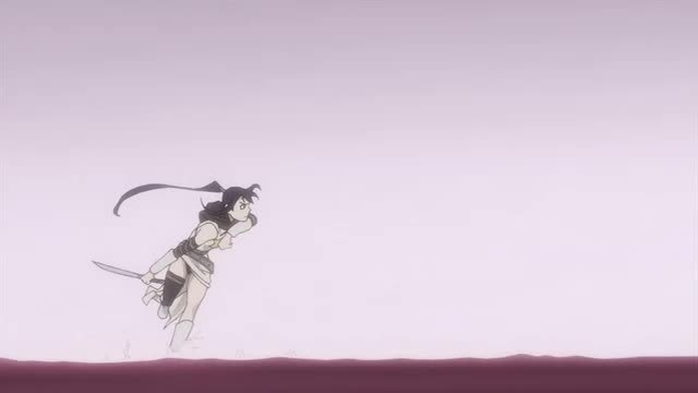 animegifs, Soul Eater fight scene (reddit) GIFs
