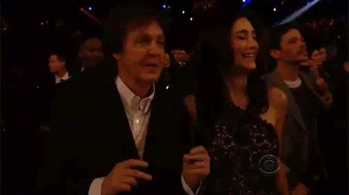 Watch this trending GIF on Gfycat. Discover more paul mccartney GIFs on Gfycat