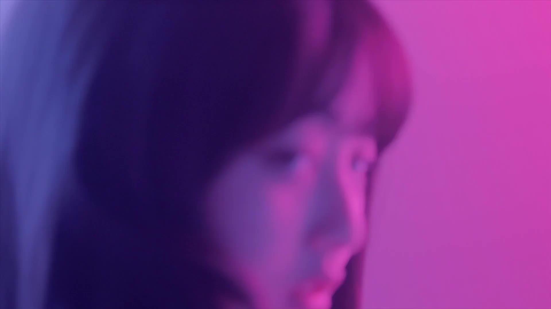 jihyo, kpop, twice, Jihyo GIFs