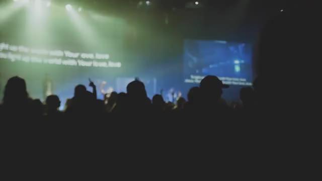 Watch and share Celebration Church GIFs by kjohnou on Gfycat