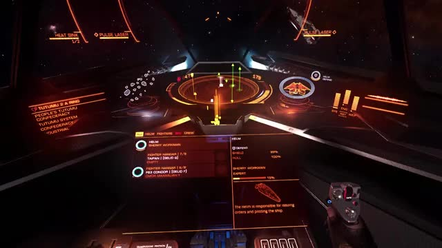 Watch this GIF by @maximilianyuen on Gfycat. Discover more elitedangerous GIFs on Gfycat