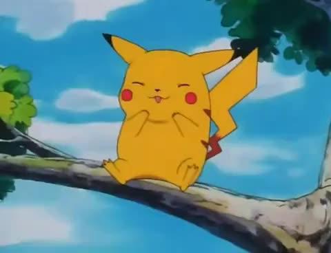 Watch pokemon GIF on Gfycat. Discover more pokemon GIFs on Gfycat