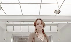 Watch this trending GIF by sypher0115 on Gfycat. Discover more celebgifs, celebritygifs, oliviawilde GIFs on Gfycat