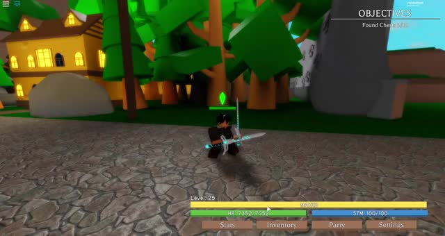 Watch and share Roblox 2019-07-04 11-28-28 GIFs by Chris on Gfycat