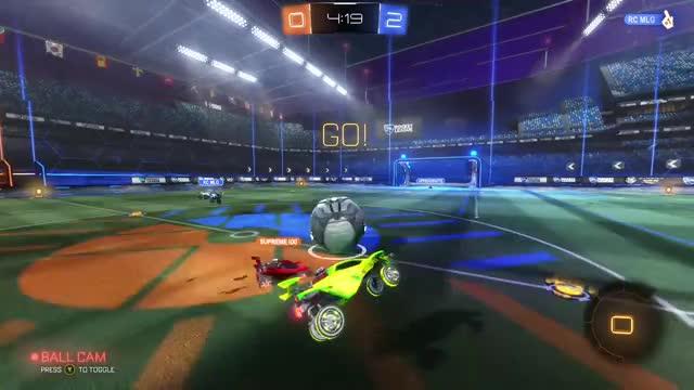 Watch Cheeky GIF by Gamer DVR (@xboxdvr) on Gfycat. Discover more DragONdzBALLZ, RocketLeague, xbox, xbox dvr, xbox one GIFs on Gfycat