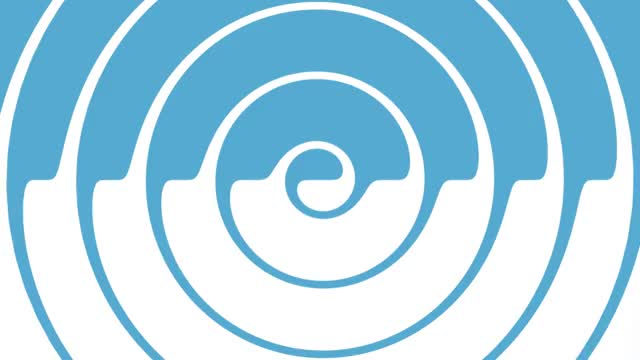 Watch and share Wave Swirl 1920x1080 GIFs by jn3008 on Gfycat
