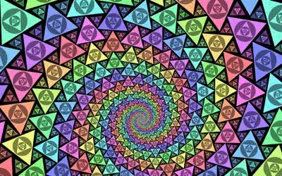 Watch and share Psilocybin Mushrooms Psychedelic Gif GIFs on Gfycat