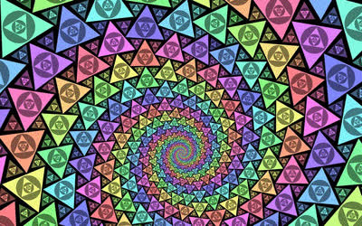 psilocybin mushrooms psychedelic gif GIFs
