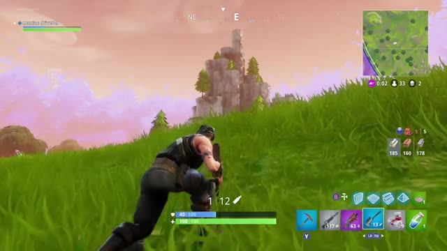 Watch this GIF by Gamer DVR (@xboxdvr) on Gfycat. Discover more FortniteBattleRoyale, maniac driver09, xbox, xbox dvr, xbox one GIFs on Gfycat