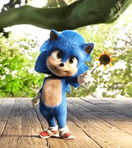Watch and share Sonic GIFs by roselale000 on Gfycat