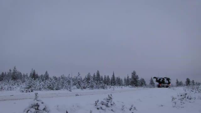 Watch and share Finnish MLRS GIFs on Gfycat