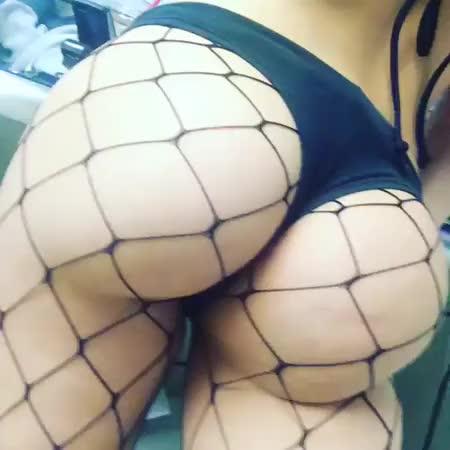Booties (reddit)