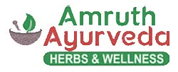 Watch Stress Relief Therapy GIF by @amruthayurveda on Gfycat. Discover more Ayurvedic Consultations GIFs on Gfycat