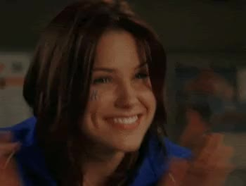 Watch brooke davis GIF on Gfycat. Discover more Sophia Bush GIFs on Gfycat