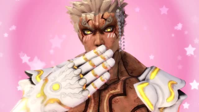 Watch and share Asura's Wrath GIFs and Lolagmods GIFs by LGMODS on Gfycat