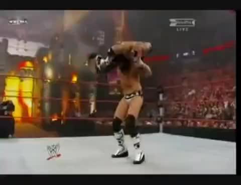 Watch GTS GIF on Gfycat. Discover more CM Punk, Wrestling GIFs on Gfycat